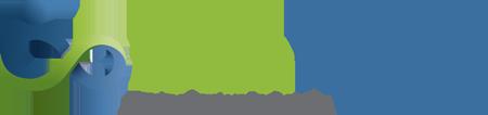 Team Hybrid Logo