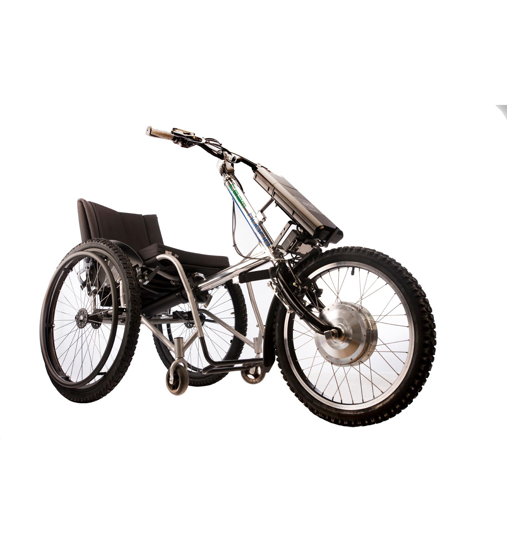Viper S200
